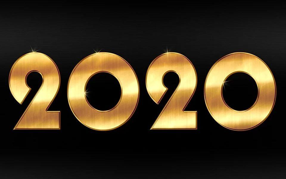 Speed-Coaching für 2020