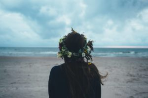 Stabile Beziehung durch Standing Praxis-Tipps_3