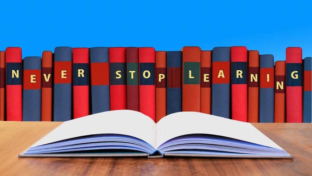 Resilienz_Lernen