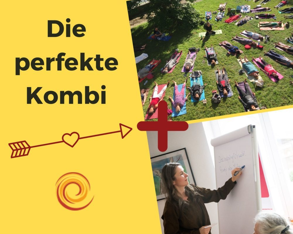 Yoga & Coaching Elisabeth Meyer-Siemon